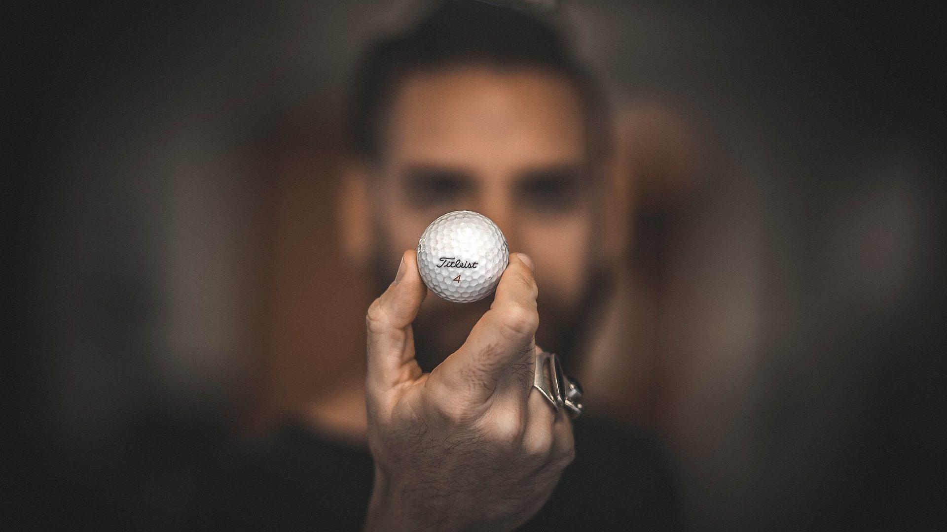 Permalink to: Om Golfhörnan